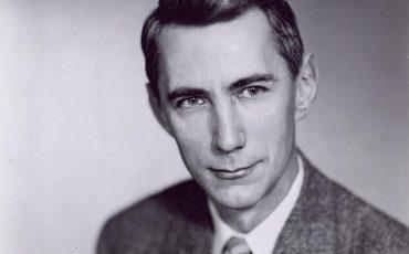 Claude Shannon: lo scienziato giocoliere