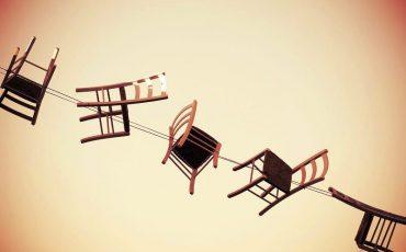 La creatività in azienda è sopravvalutata?
