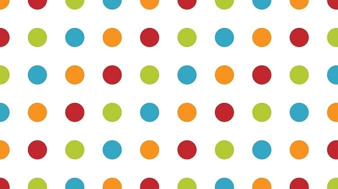 Creatività: unire i puntini per creare qualcosa di nuovo