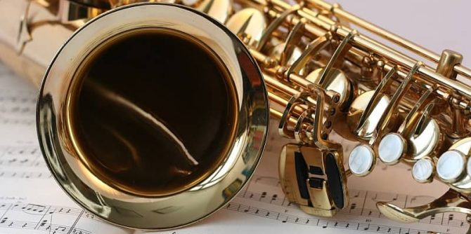 L'effetto della musica sul cervello