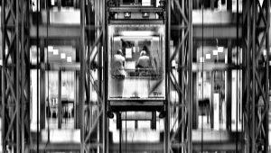 Elevator Pitch: 30 secondi che cambiano la vita
