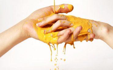 Essere creativi: 7 trucchi che ti aiutano