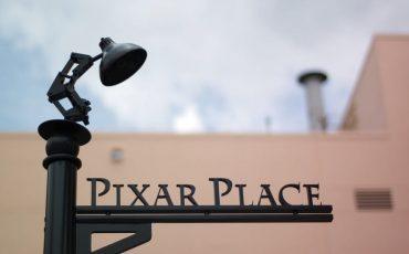 Usare i feedback per costruire un successo: il caso Pixar