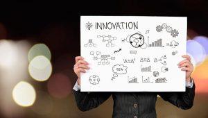 Innovazione in azienda: come portarla