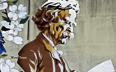 Mark Twain: frasi, vita e opere
