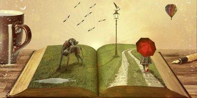 Perchè leggere fa bene alla mente