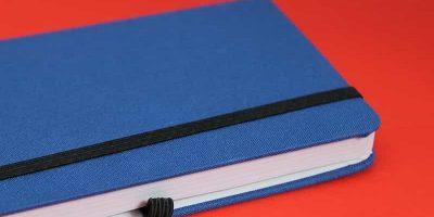 Scrivere un diario: come e perchè dovresti farlo