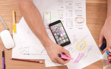 Trovare soluzioni innovative a un problema