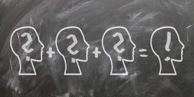 5w+1h, il metodo per risolvere i problemi