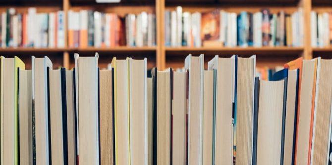 10 libri da leggere sulla creatività: dove trovare l'ispirazione