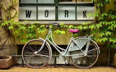 Creatività: perchè il lavoro ne ha bisogno