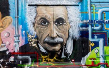 Albert Einstein: chi era e cosa ha fatto