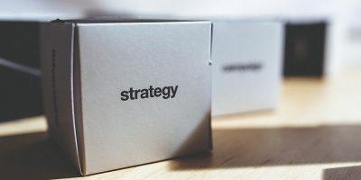 Come le atiende leader applicano una strategia di innovazione