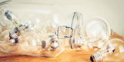 Come le aziende innovative restano innovative
