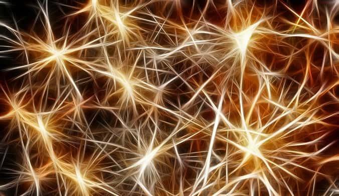 Mappe mentali: cosa sono e come usarle