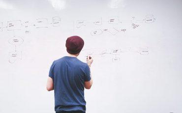 Cosa imparare dalle startup