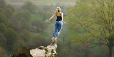 Creatività: benessere per il corpo e per la mente