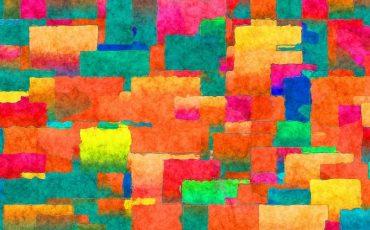 Creatività combinatoria: trovare la migliore combinazione