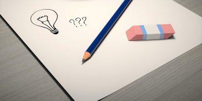 PensareCreativo risponde alle domande dei lettori sulla creatività