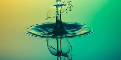 Flusso creativo: entrare e restare nel flow