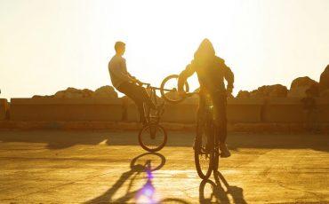 Freewheeling: come generare nuove idee da soli
