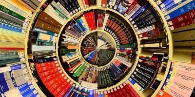 Imparare a imparare: trasformare le informazioni in conoscenza