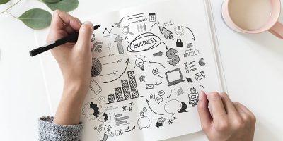 Metodo creativo: come creare il proprio