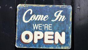 6 piattaforme web per l'Open Innovation