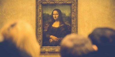 Originalità: i 4 segreti del pensiero creativo