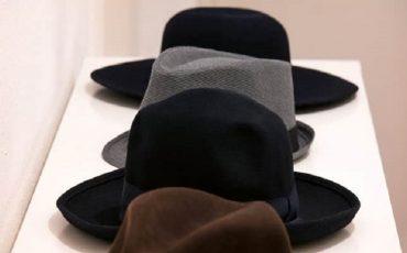 Sei cappelli per pensare: il metodo di De Bono