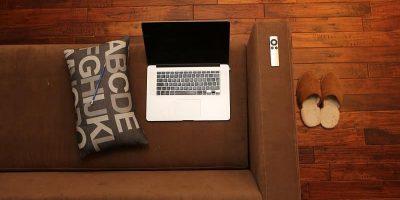 Ufficio creativo: come trovare l'ispirazione