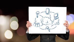 Vendere un'idea: come proporre un progetto